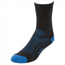 Teko - M3RINO.XC Light Mountain Bike - Radsocken