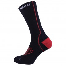 Teko - M3RINO.XC Pro Ultralight Mountain Bike - Vélo