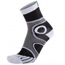 Eightsox - Advanced Long - Running socks