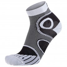 Eightsox - Advanced Short - Laufsocken