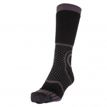 Eightsox - Alpin - Trekkingsocken