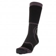Eightsox - Alpin - Trekking socks