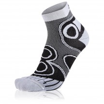 Eightsox - Ambition Short - Chaussettes de running