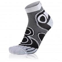 Eightsox - Ambition Short - Running socks