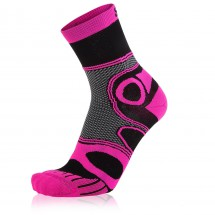 Eightsox - Mountain bike - Cycling socks