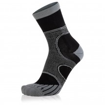 Eightsox - Newcomer Long - Chaussettes de running