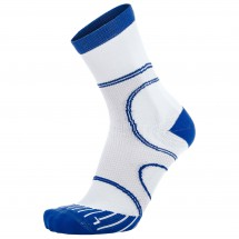 Eightsox - Newcomer Long - Laufsocken