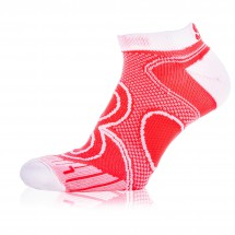 Eightsox - Pro Micro - Chaussettes de running
