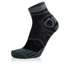 Eightsox - Trail Long - Trekking socks
