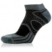 Eightsox - Trail Micro - Trekking socks