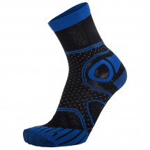 Eightsox - Trekking Tech - Trekkingsocken