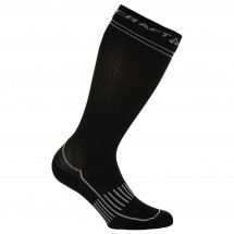 Craft - Body Control Socks - Compressiesokken