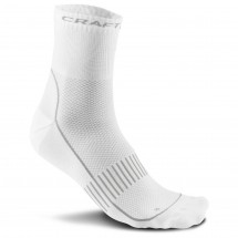 Craft - Cool Training 2-Pack Socks - Multifunctionele sokken
