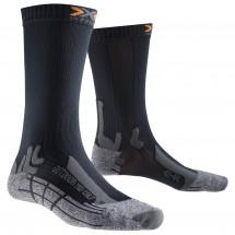 X-Socks - Outdoor Mid - Chaussettes de trekking