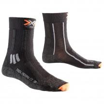 X-Socks - Trekking Merino Light Mid - Trekking socks