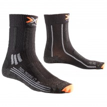 X-Socks - Women's Trekking Merino Light Mid