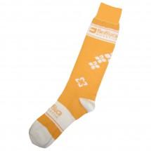 Fanfiluca - Women's Johnny - Cycling socks