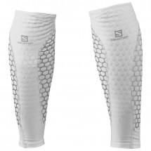 Salomon - Exo Calf - Chaussettes de compression