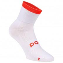POC - Avip Sock - Chaussettes de cyclisme
