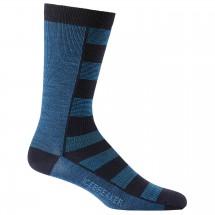 Icebreaker - Lifestyle Ultra Light Cushion Crew - Sports socks