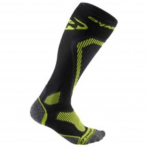 Dynafit - Skitouring Primaloft Sock - Skisocken