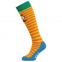 Barts - Skisock Funny Face Uni - Ski socks