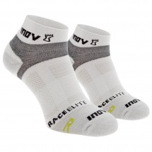 Inov-8 - Race Elite Sock Low - Juoksusukat
