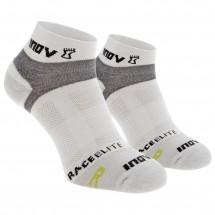 Inov-8 - Race Elite Sock Low - Loopsokken