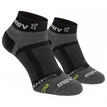 Inov-8 - Race Elite Sock Low - Laufsocken