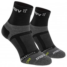 Inov-8 - Race Elite Sock Mid - Running socks