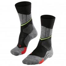 Falke - SC 1 - Ski socks