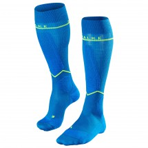 Falke - SK Energy - Compression socks