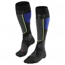 Falke - ST 4 Wool - Ski socks