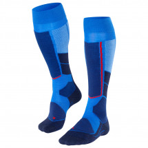 Falke - ST 4 Wool - Ski socks