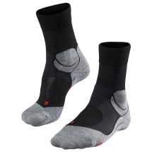 Falke - Women's RU 4 Cushion - Running socks