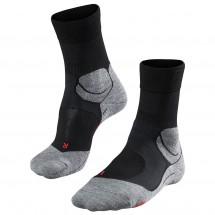 Falke - Women's RU 4 Cushion - Running socks