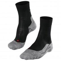 Falke - Women's RU 4 Wool - Chaussettes de running