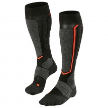 Falke - Women's SB 2 - Ski socks
