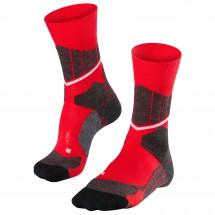 Falke - Women's SC 1 - Ski socks