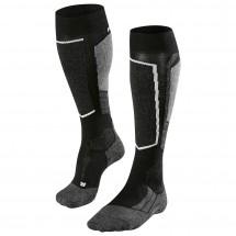 Falke - Women's SK 2 - Ski socks