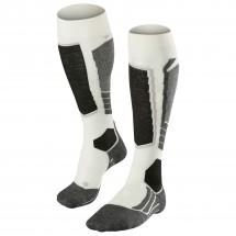 Falke - Women's SK 2 Wool - Ski socks