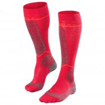 Falke - Women's SK Energy - Chaussettes de compression