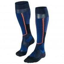 Falke - Women's ST 4 Wool - Ski socks