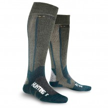 X-Socks - Hunting Long - Trekkingsukat