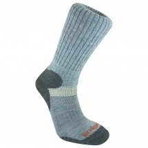 Bridgedale - XC Classic MFW - Ski socks
