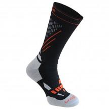 Bridgedale - XC Race MFW - Ski socks