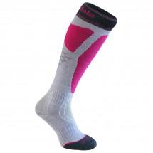 Bridgedale - Women's Alpine Tour MFW - Ski socks