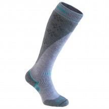 Bridgedale - Women's Mountain MFW - Ski socks