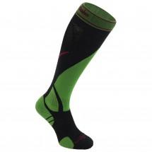 Bridgedale - Women's Vertige Light MFW - Ski socks