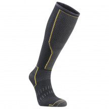 Seger - Socks Alpine Thin Energizing - Compressiesokken